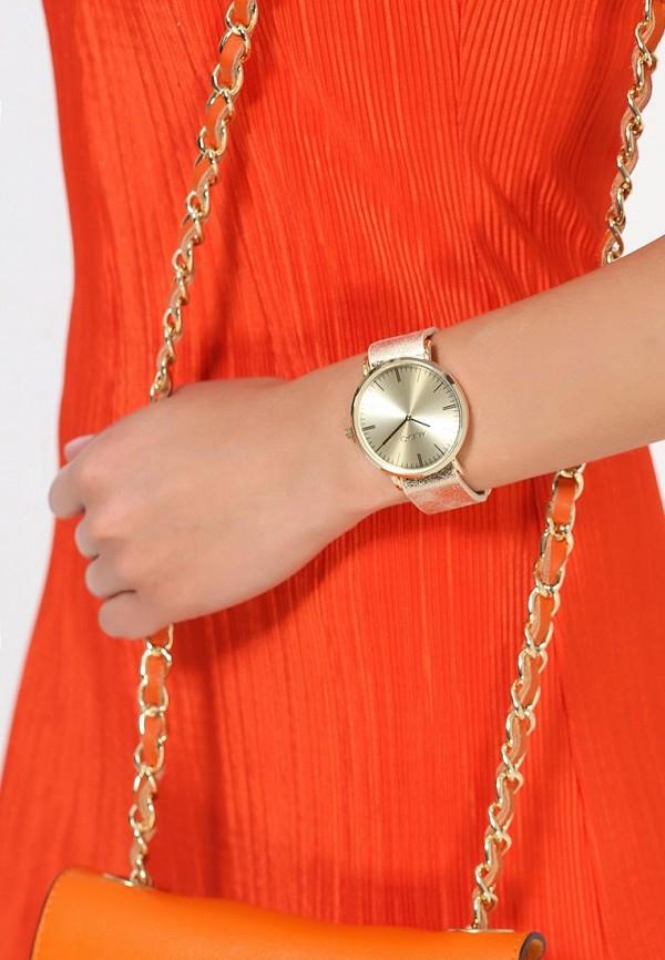 Часы Aldo ANNONCIATA: изображение 4