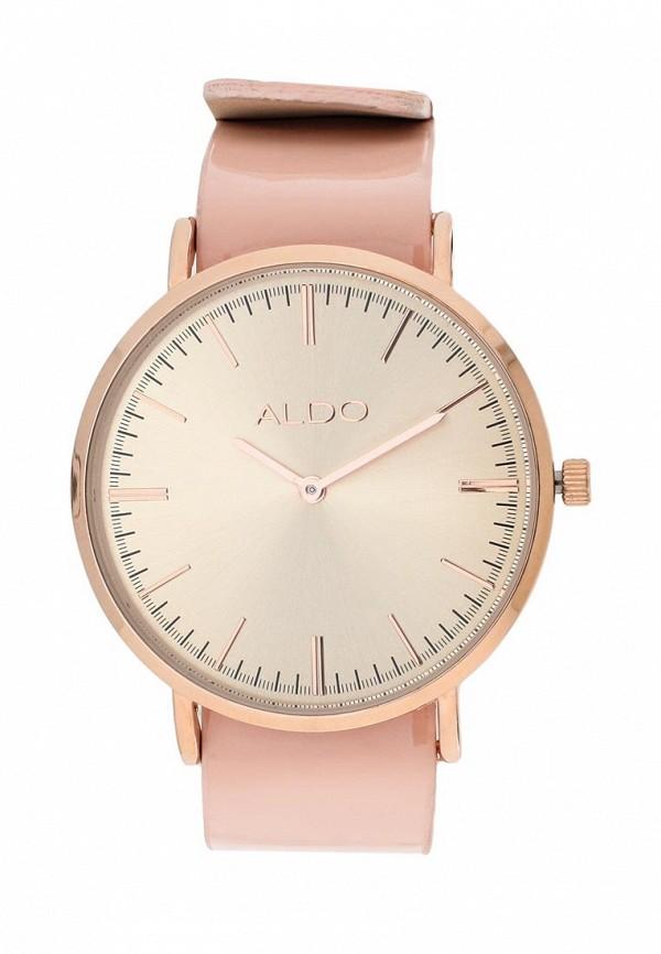 Часы Aldo COZZUOLO: изображение 1