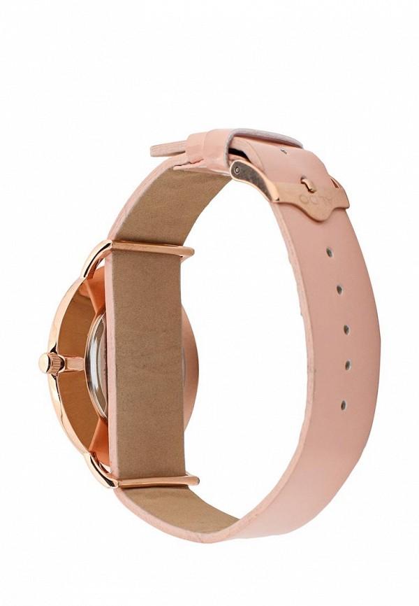Часы Aldo COZZUOLO: изображение 2
