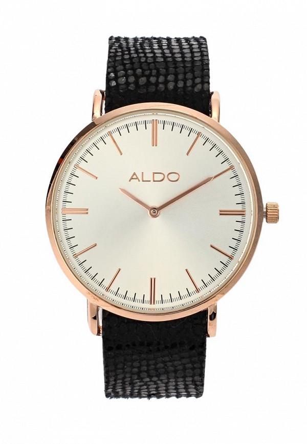 Часы Aldo LARIANI: изображение 1