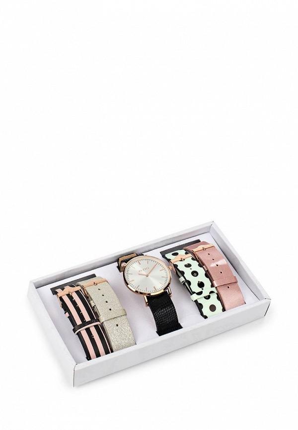 Часы Aldo LARIANI: изображение 3