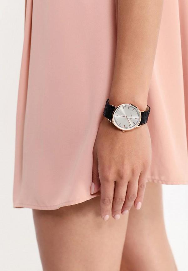 Часы Aldo LARIANI: изображение 4