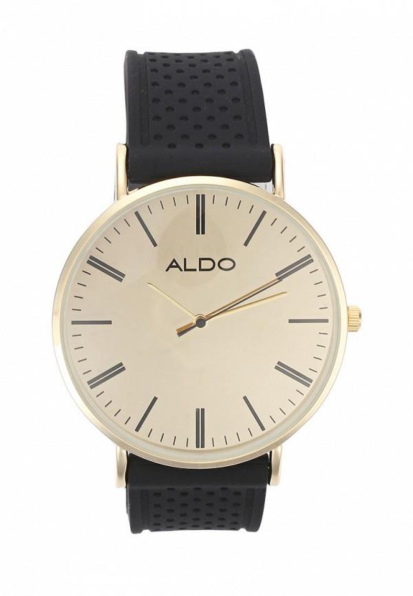 Часы Aldo Aldo AL028DWPWI96  aldo cornera 96