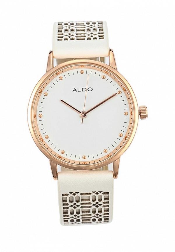 Часы Aldo Aldo AL028DWPWJ00  aldo cornera 96