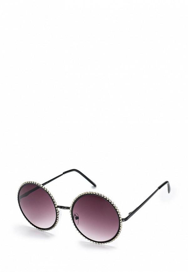 Женские солнцезащитные очки Aldo YOFFE