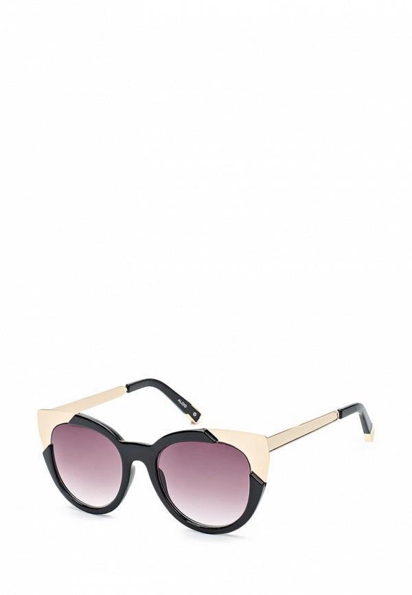 Женские солнцезащитные очки Aldo HERSH