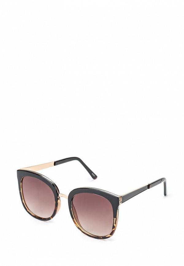 Женские солнцезащитные очки Aldo SEVIVEN
