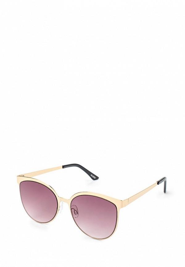 Женские солнцезащитные очки Aldo ROSIER