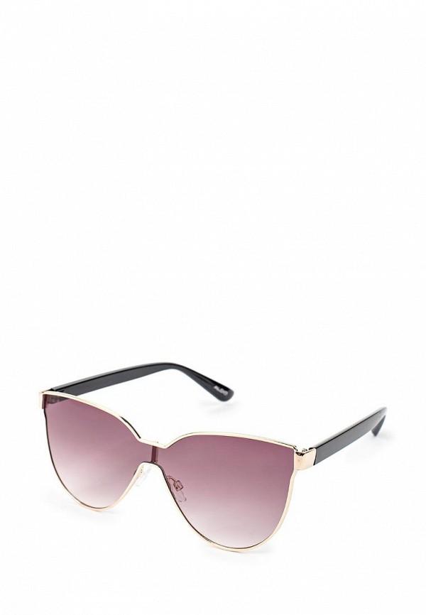 Женские солнцезащитные очки Aldo MASOLINO