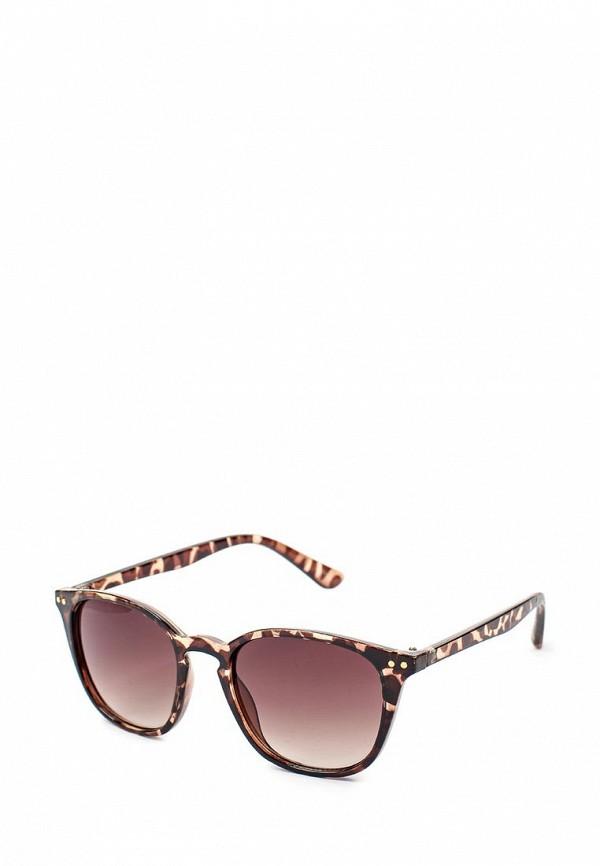 Женские солнцезащитные очки Aldo MEUCCI