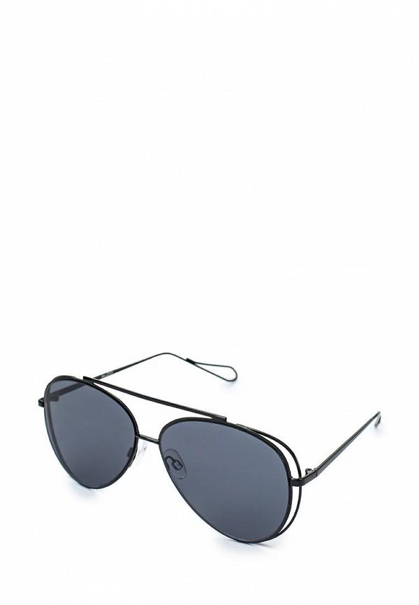 Женские солнцезащитные очки Aldo ADRAYCIA