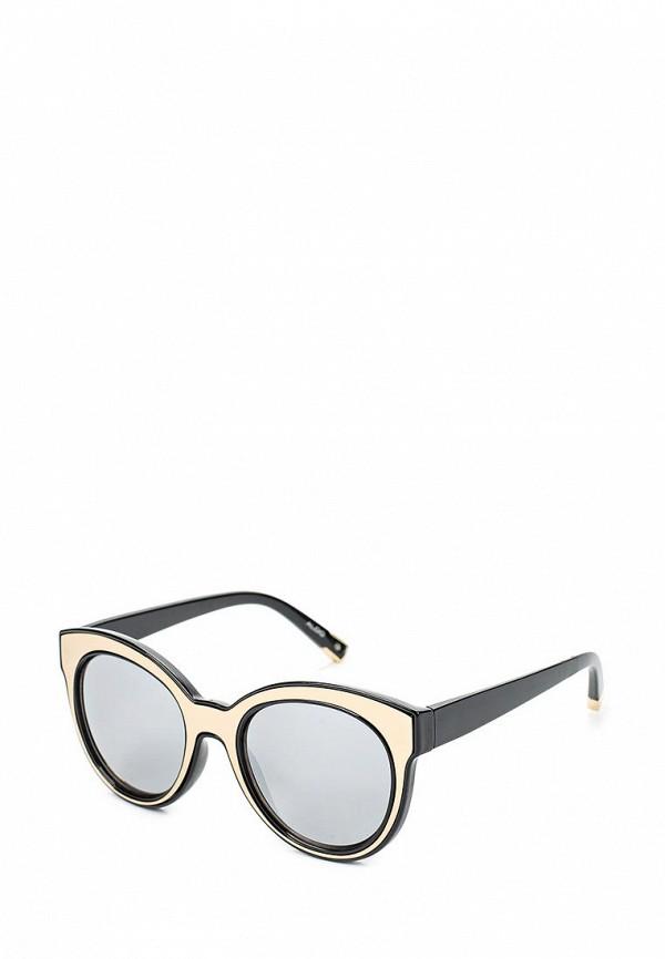 Очки солнцезащитные Aldo Aldo AL028DWPWJ29 очки солнцезащитные aldo aldo al028dwpwj27