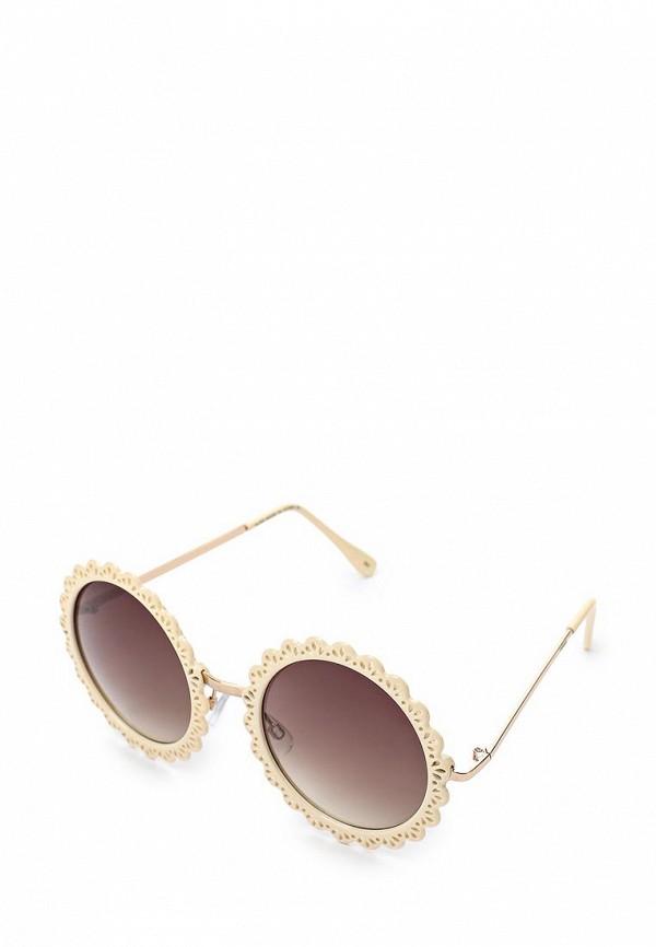 Женские солнцезащитные очки Aldo NYDOREDIA