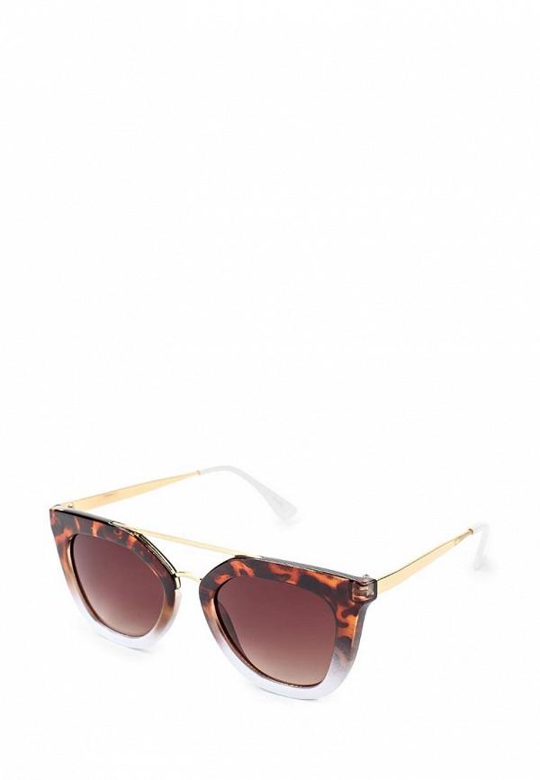 Очки солнцезащитные Aldo Aldo AL028DWPWJ41 очки солнцезащитные aldo aldo al028dwpwj27