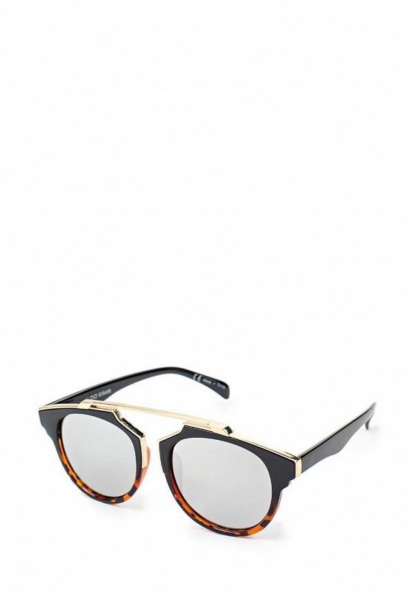 Женские солнцезащитные очки Aldo EUFRASIA