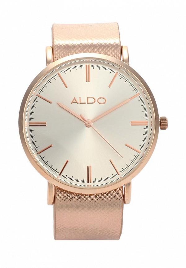 Часы Aldo Aldo AL028DWPWJ56 очки солнцезащитные aldo aldo al028dwpwj39