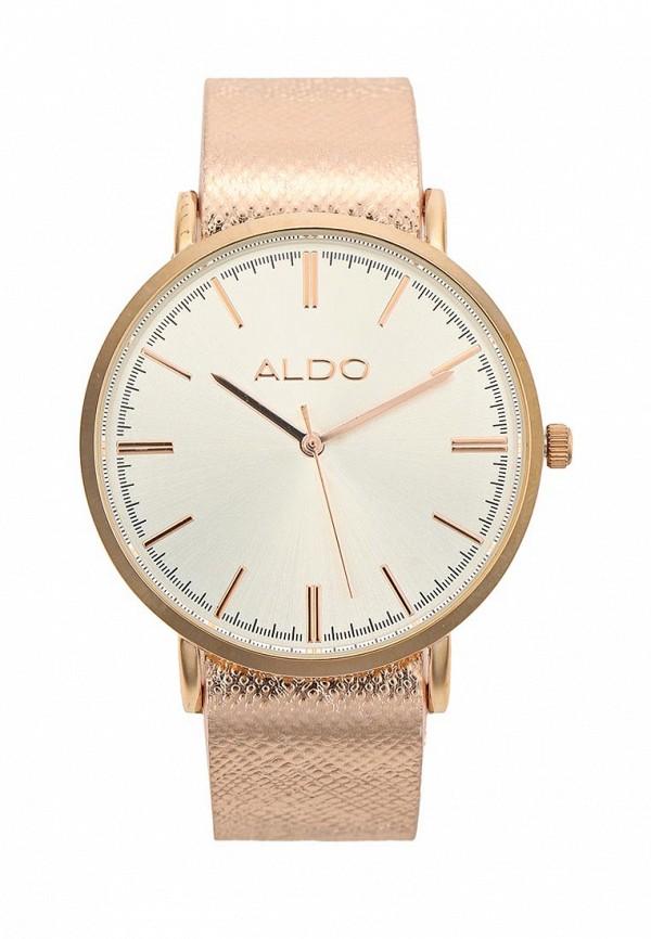 Часы Aldo Aldo AL028DWVSW38 очки солнцезащитные aldo aldo al028dwpwj39