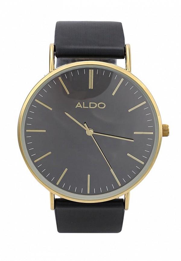 Часы Aldo Aldo AL028DWVSW40 aldo aldo al028amhxq71