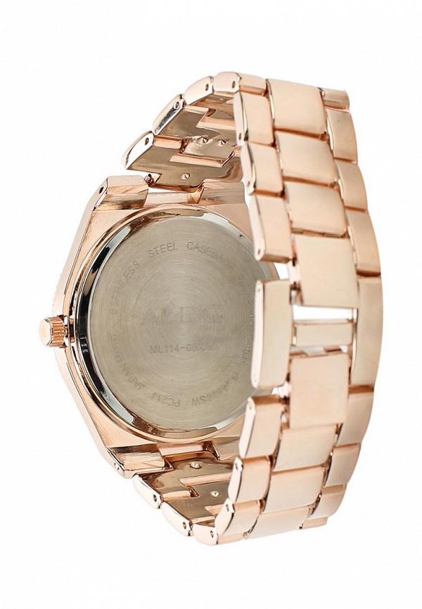 Reloj tissot 1853 t018617 precio