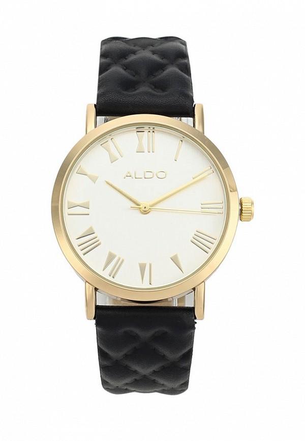 Часы Aldo Aldo AL028DWVSW44 очки солнцезащитные aldo aldo al028dwpwj39