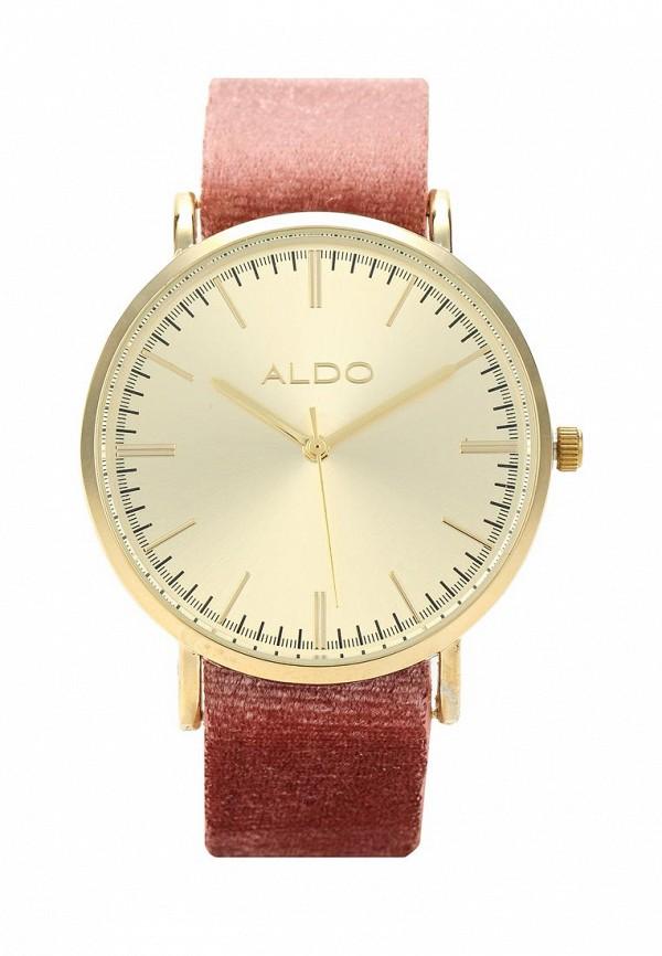 Часы Aldo Aldo AL028DWVSW47