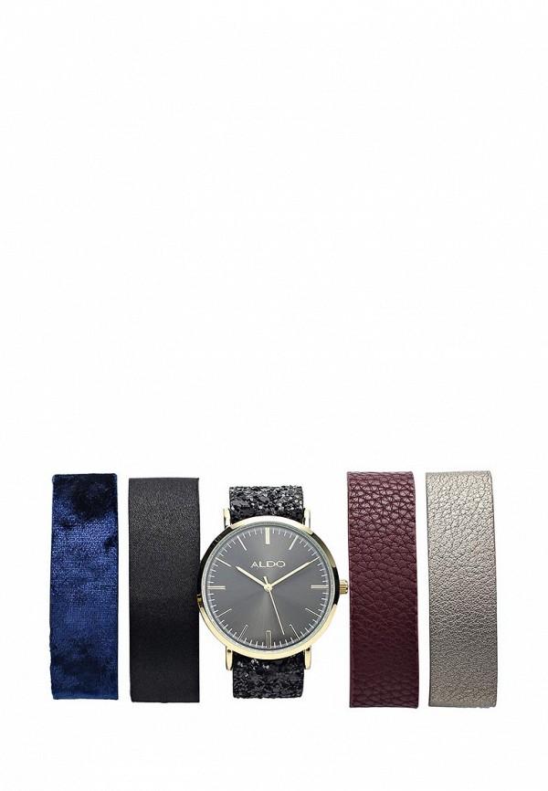 где купить  Часы Aldo Aldo AL028DWVSW48  по лучшей цене