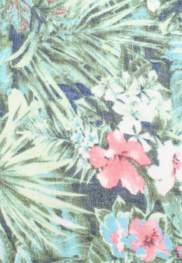 Палантин Aldo NYDIASSI: изображение 2