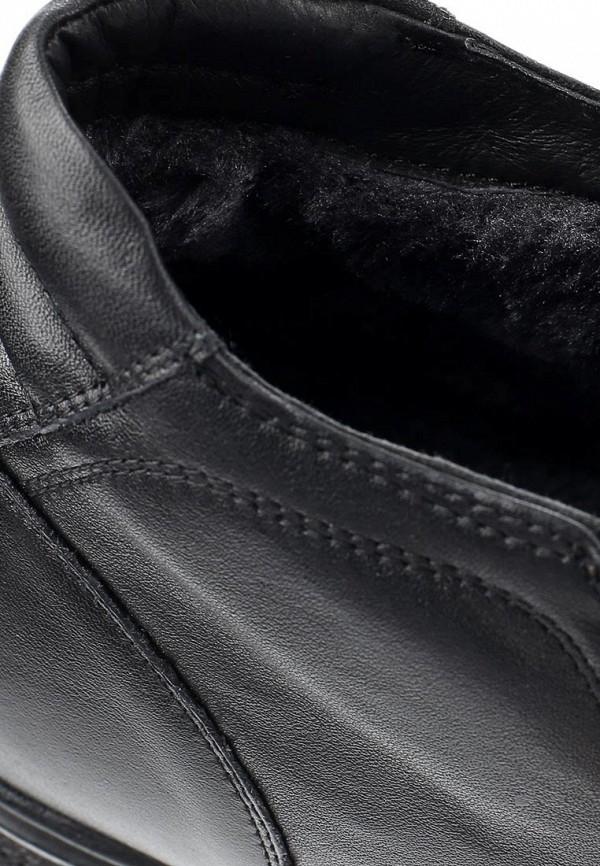Мужские ботинки Alesio Nesca for Kari 26341333: изображение 5