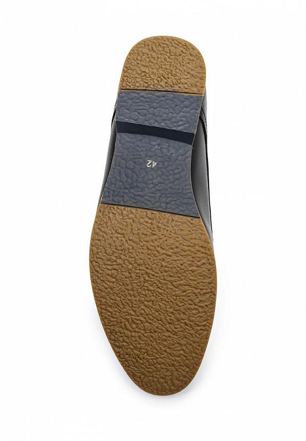 Мужские туфли Alesio Nesca for Kari 03454050: изображение 2