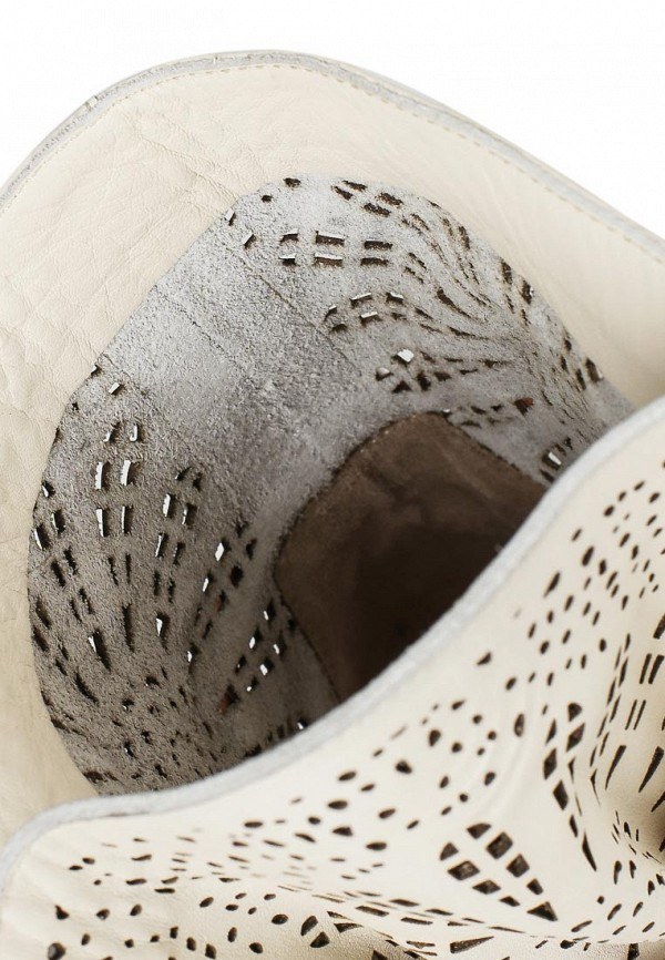 Женские сандалии Allegri 2051-10: изображение 5