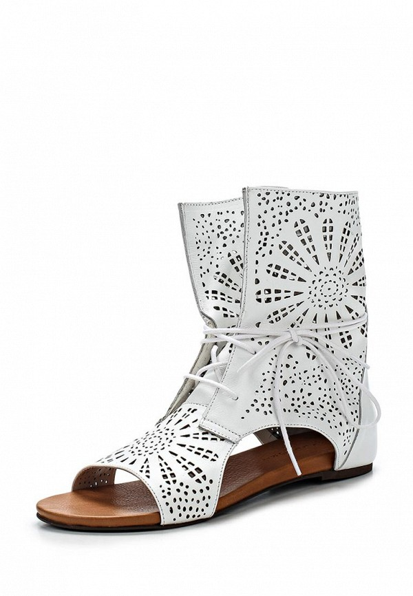 Женские сандалии Allegri 2051-07