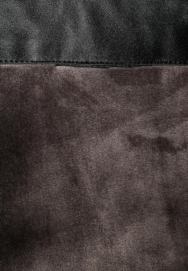 Женские сапоги Allegri NXL719-T1621-L707: изображение 5
