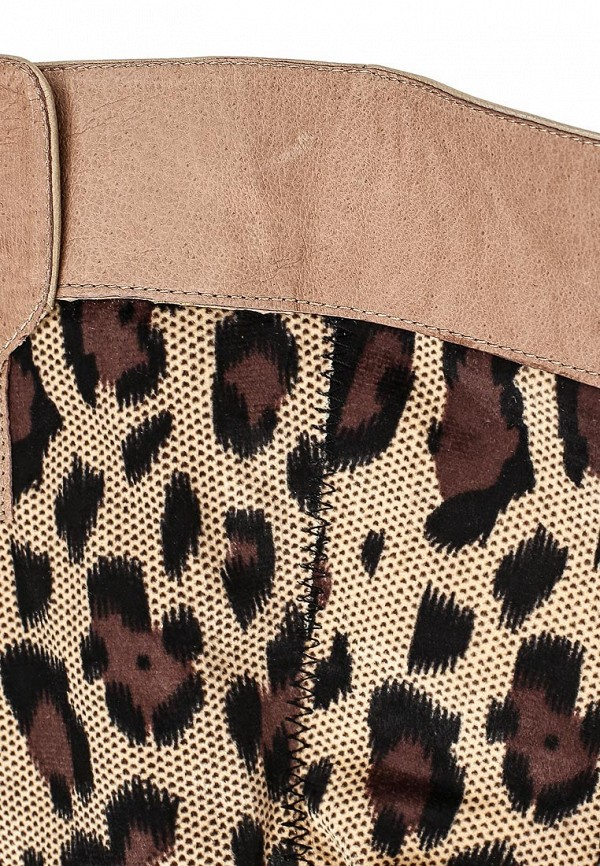 Женские сапоги Allegri NX4D03-8W-2: изображение 5