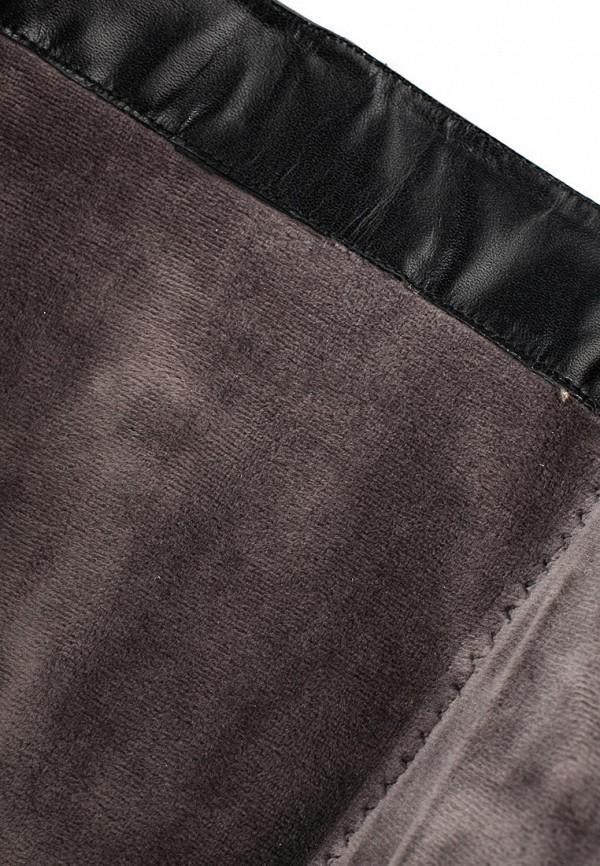 Сапоги на плоской подошве Allegri NXL720-T1605-G720: изображение 5