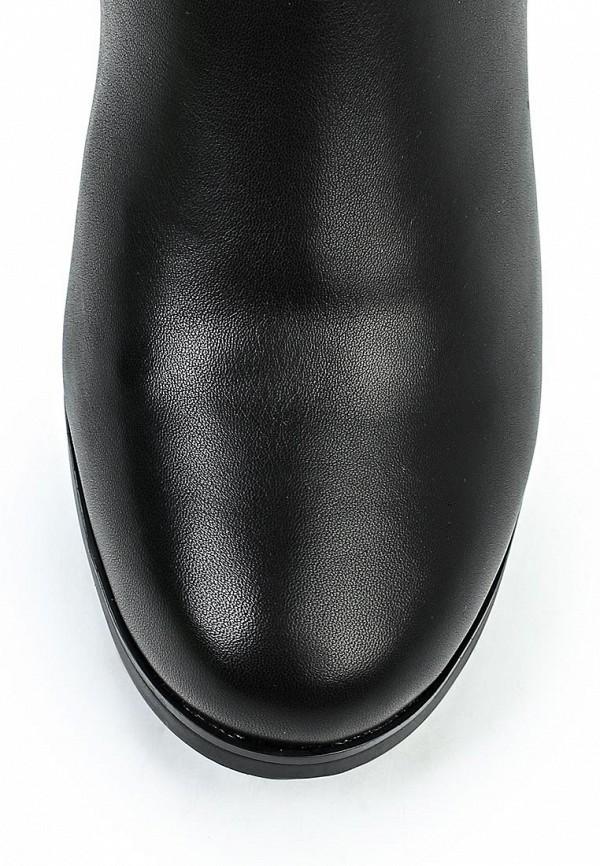 Женские сапоги Allegri NXL719-T1623-G716: изображение 4