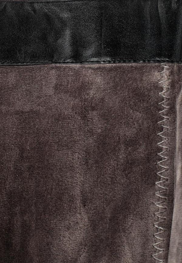 Сапоги на плоской подошве Allegri NXL720-T1608-L701: изображение 5