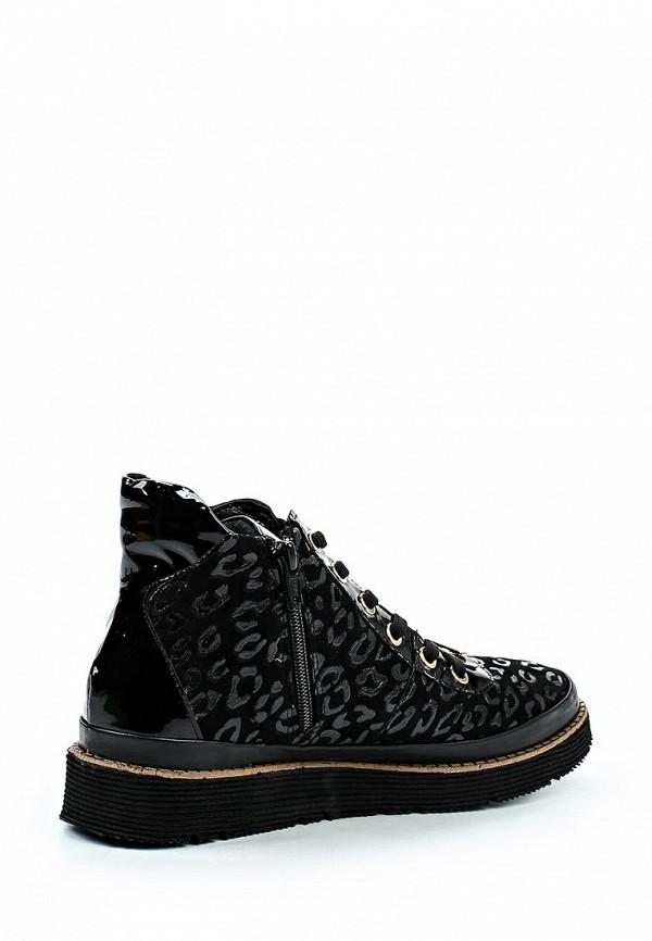 Женские ботинки Allegri 1024-027: изображение 2