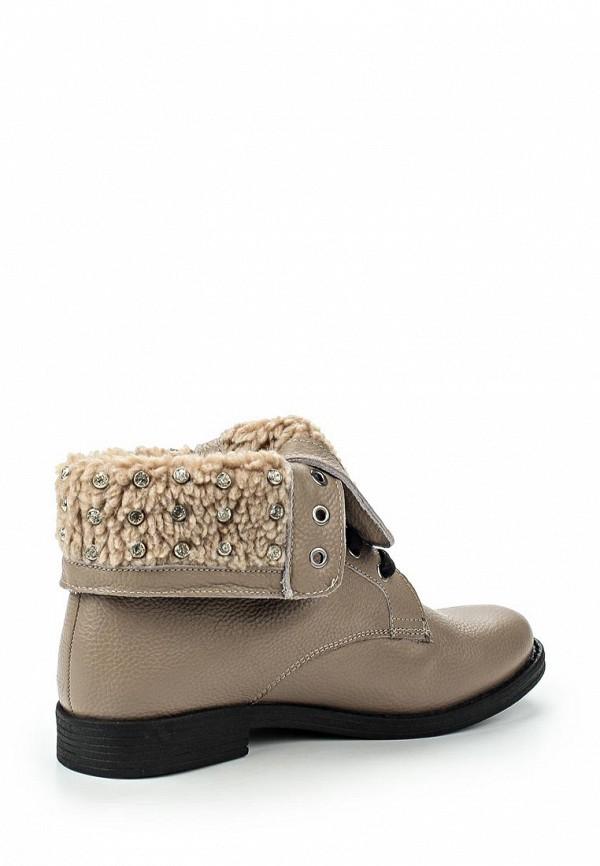 Женские ботинки Allegri 892-885: изображение 2