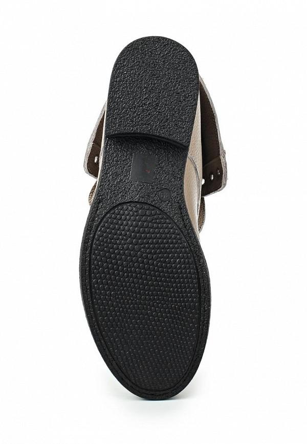 Женские ботинки Allegri 892-885: изображение 3