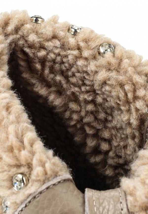 Женские ботинки Allegri 892-885: изображение 5