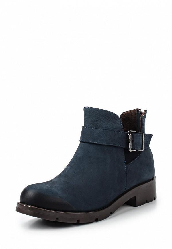 Женские ботинки Allegri 1245: изображение 1
