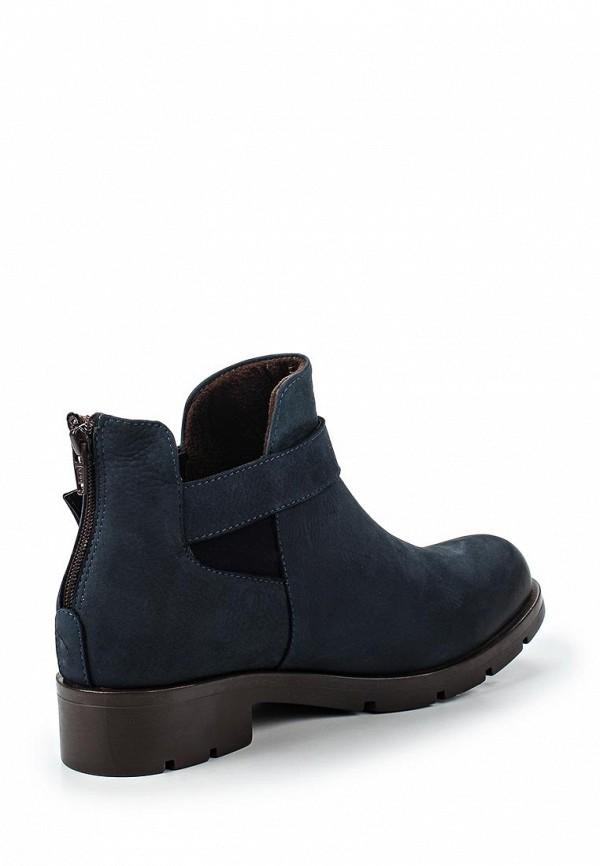 Женские ботинки Allegri 1245: изображение 2