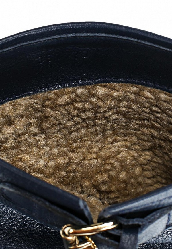 Женские сапоги Allegri NXZ361: изображение 5