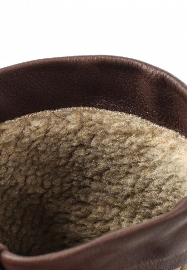 Женские сапоги Allegri NXZ362: изображение 5
