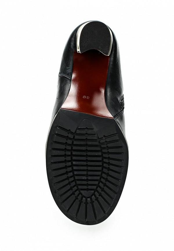 Сапоги на каблуке Allegri NXZBDM2006-8FFM/GP898: изображение 3