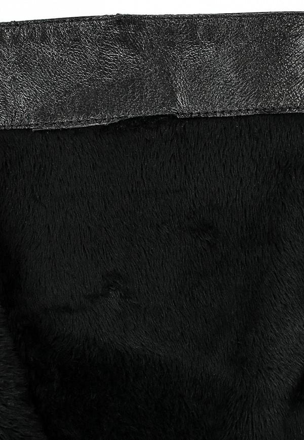 Сапоги на каблуке Allegri NXZBDM2006-8FFM/GP898: изображение 5