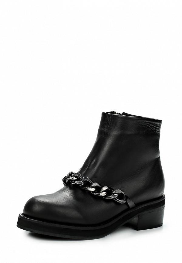 Женские ботинки Allegri NX15616-D10: изображение 1