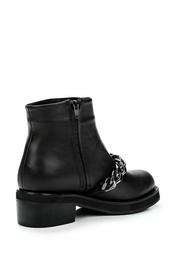 Женские ботинки Allegri NX15616-D10: изображение 2