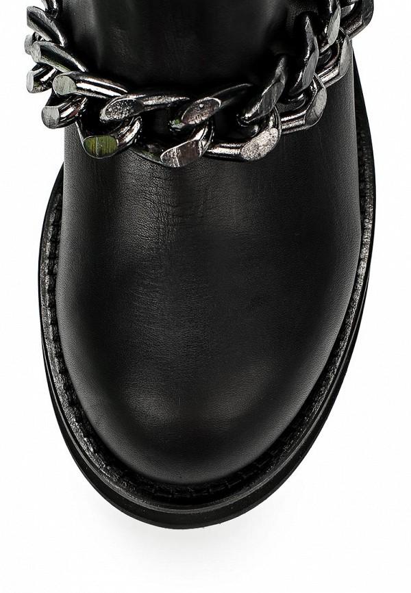 Женские ботинки Allegri NX15616-D10: изображение 4