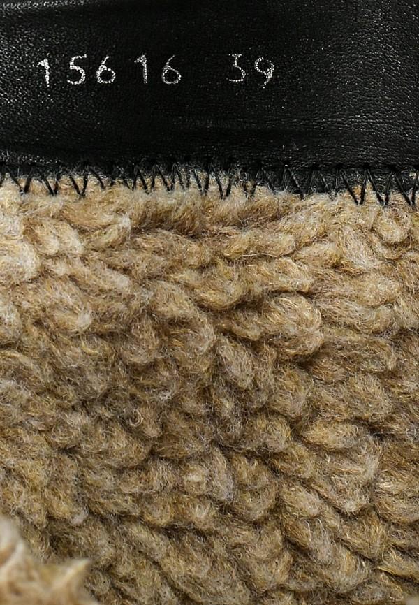 Женские ботинки Allegri NX15616-D10: изображение 5